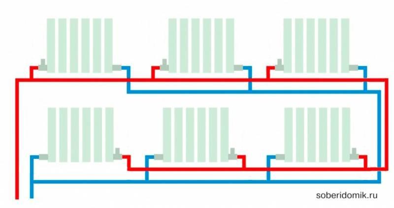 Отопление сплит системой зимой – отзывы, недостатки и плюсы