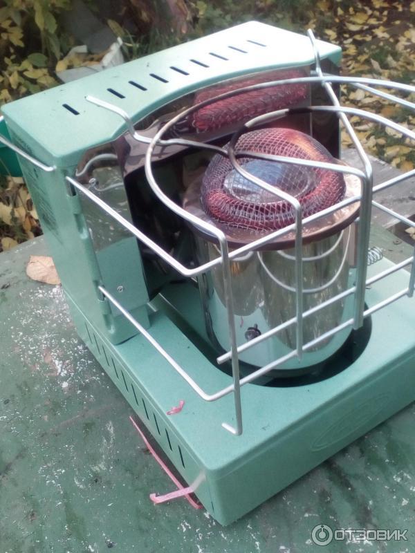 Чудо-печь на солярке - цены и отзывы владельцев, как изготовить своими руками