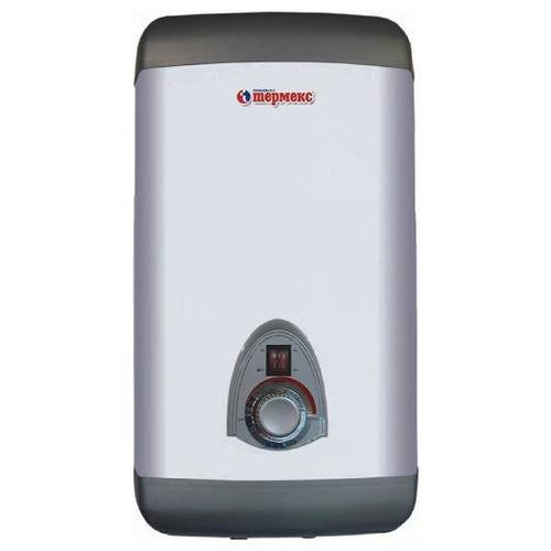 Накопительные электрические водонагреватели термекс 80 литров, преимущества, критерии выбора и цена
