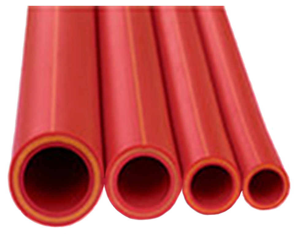 Полипропиленовые трубы для водопровода – какие лучше трубы из полипропилена, характеристики