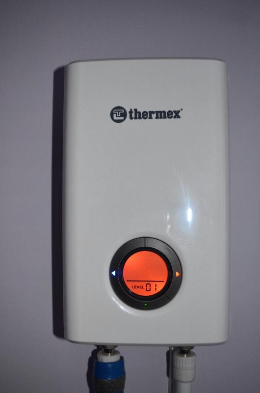 Водонагреватели термекс: отзывы, краткий обзор серий и характеристики, цены