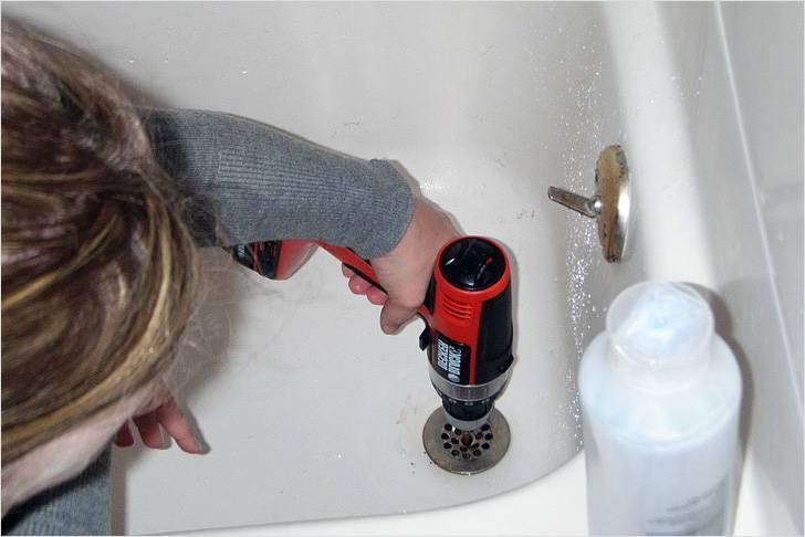 Засорилась канализация что делать, чем прочистить и какие средства для чистки канализационных труб подходят в домашних условиях