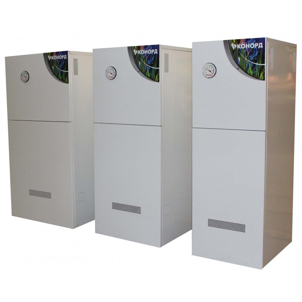 Газовые котлы конорд: отзывы, обзор, устройство, характеристики :: syl.ru