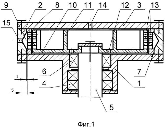 Кавитационный теплогенератор своими руками чертежи устройство - инженер пто