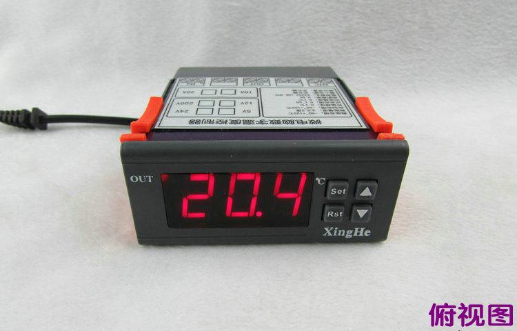 Электростатическая коптильня: как сделать своими руками с генератором для холодного копчения