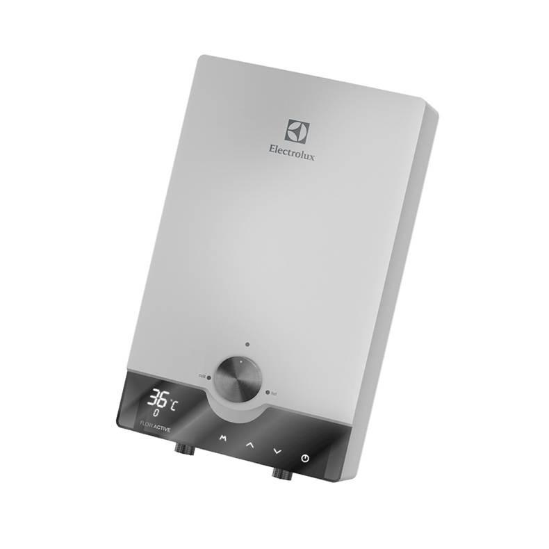Водонагреватель электролюкс (electrolux) на 30, 50, 80 и 100 литров