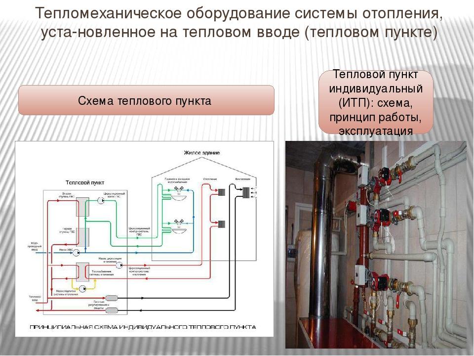 Промывка системы отопления в частном доме – причины засорения