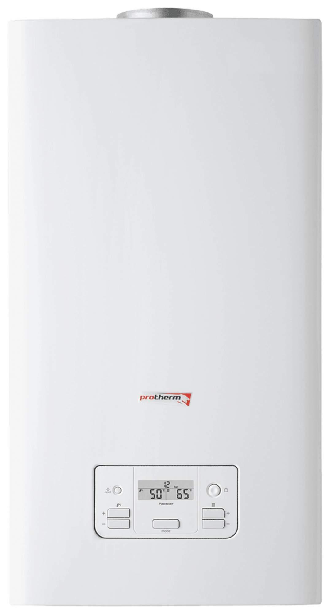 Газовый котел протерм: виды настенных отопительных котлов protherm, для отопления частного дома