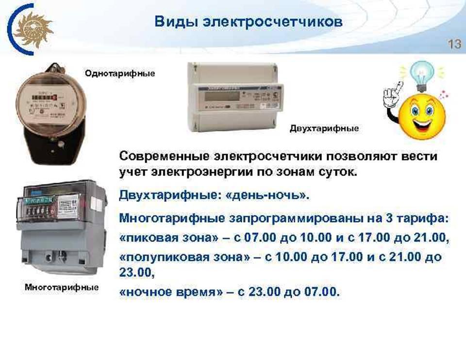 Двухтарифный счетчик электроэнергии: тарифы, установка, где купить — asutpp