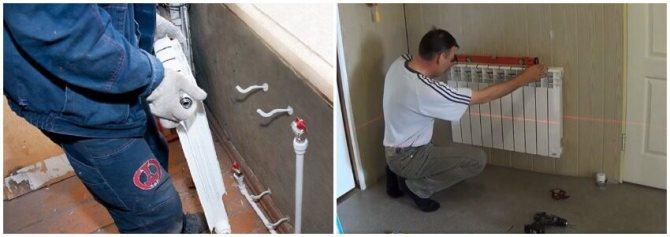 Как определить виновника, если соседи затопили квартиру