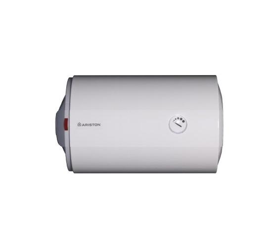 Накопительный электрический плоский водонагреватель: вертикальный вариант литражом 30 и 80 л, горизонтальный продукт thermex объемом 50 литров
