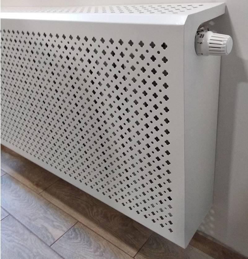 Решетка на батарею отопления: изготовление декоративных экранов своими руками,решетки для радиаторов отопления, решетка для батареи,на радиатор,декоративные решетки,решетка декоративная.