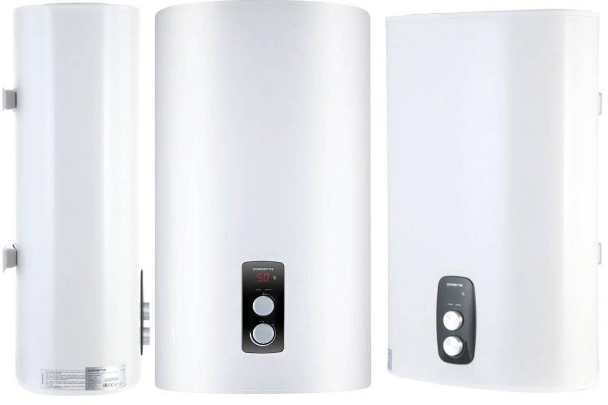 Топ-10 лучших электрических проточных водонагревателей для квартиры и дачи: рейтинг 2019-2020 года, принципы работы и какой лучше выбрать