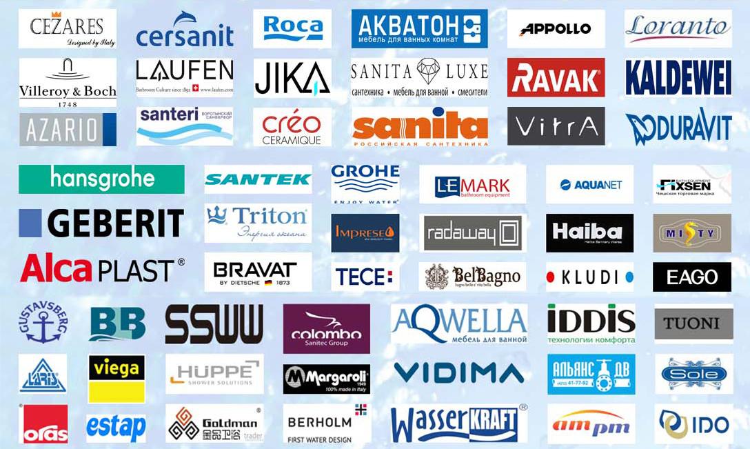 Рейтинг производителей керамической плитки: какого производителя выбрать в 2020 году