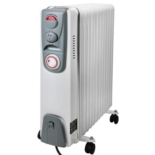 Как выбрать масляный обогреватель для отопления квартиры и дома: рейтинг лучших устройств