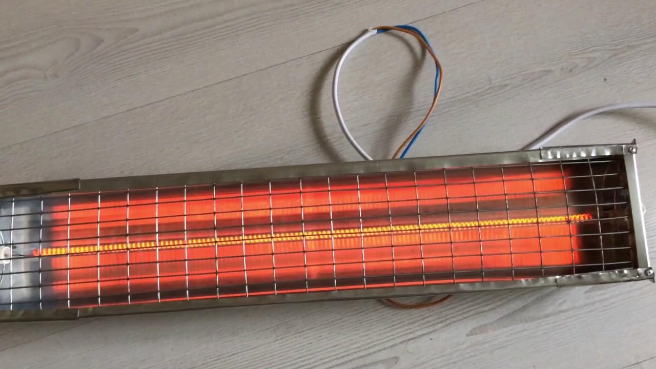 Обогреватель из чугунной батареи своими руками: как сделать масляный или водяной радиатор самостоятельно