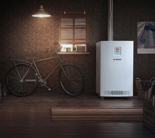 Газовые котлы для отопления частного дома: как выбрать, отзывы