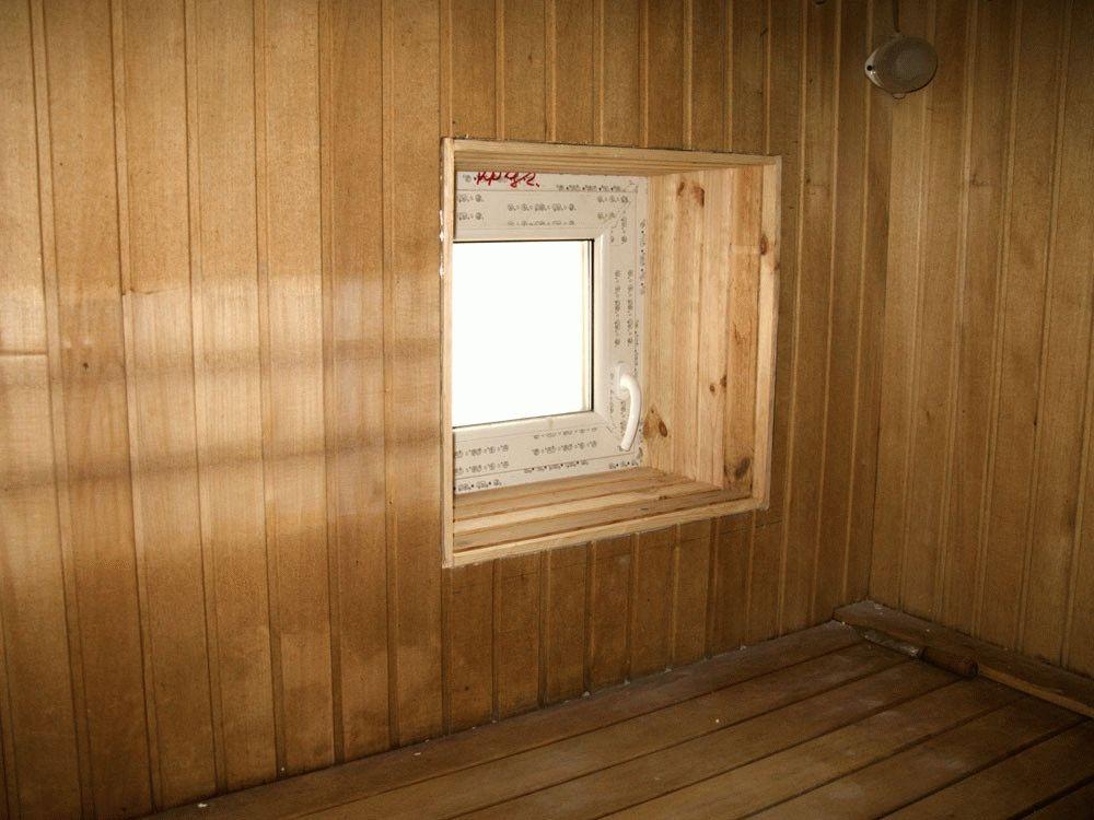 Предбанник (65 фото): что это за помещение, отделка пола внутри своими руками, как утеплить изнутри