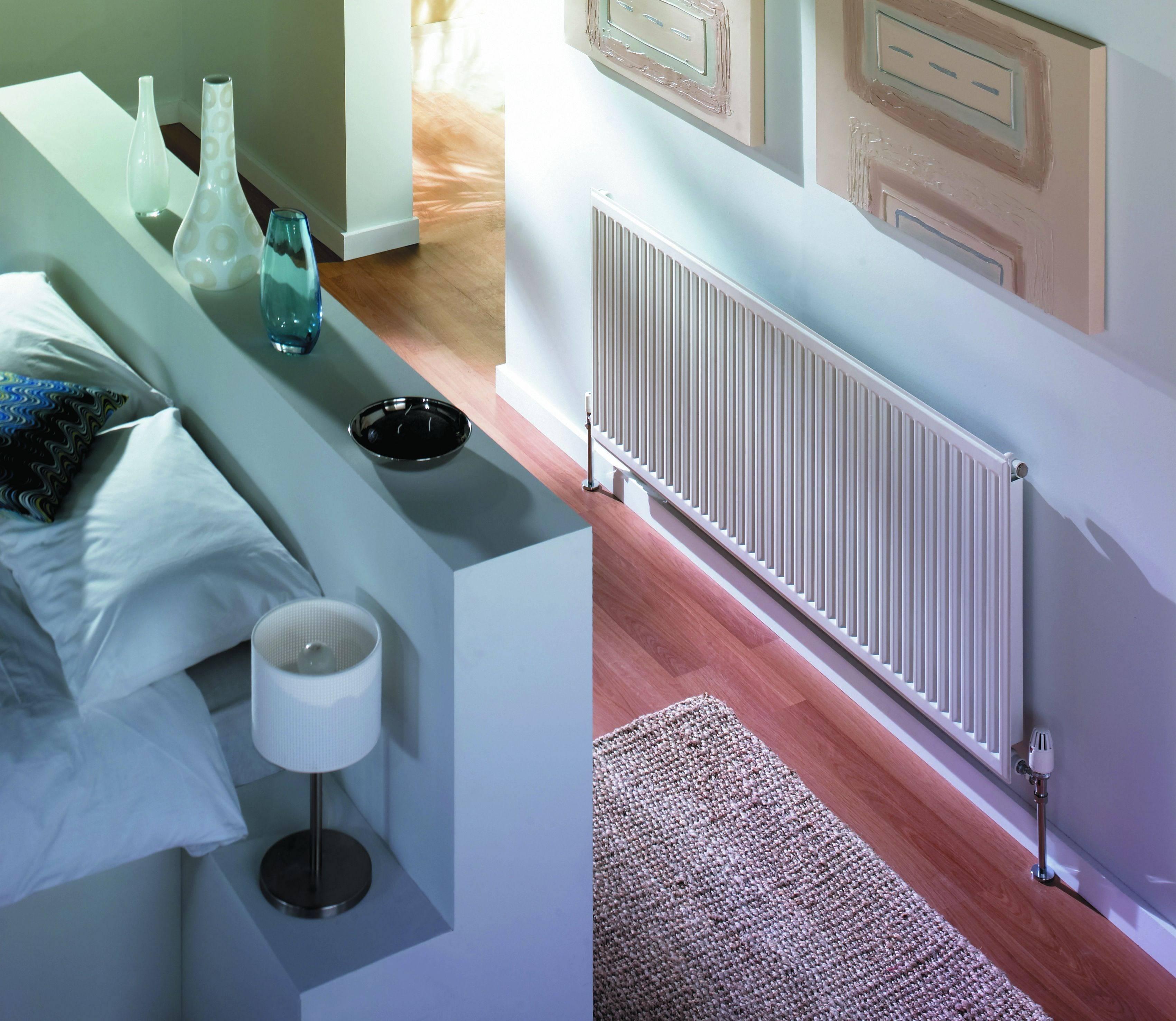 Какие конвекторные батареи отопления лучше – виды, преимущества и недостатки
