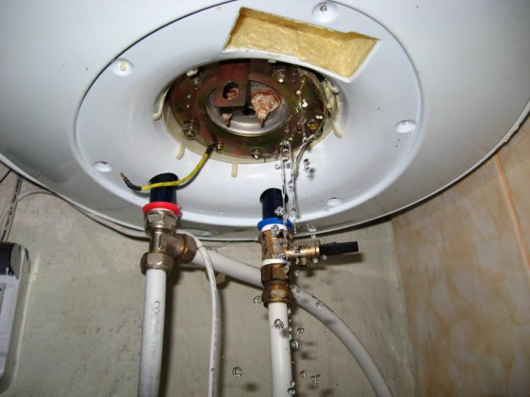 Как разобрать стиральную машину hotpoint-ariston?