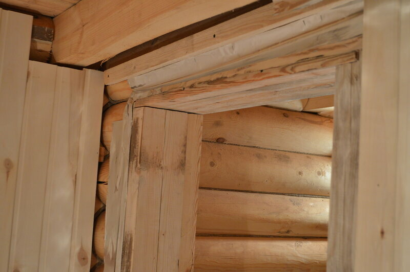Как утеплить дверь в бане различными материалами как утеплить дверь в бане различными материалами