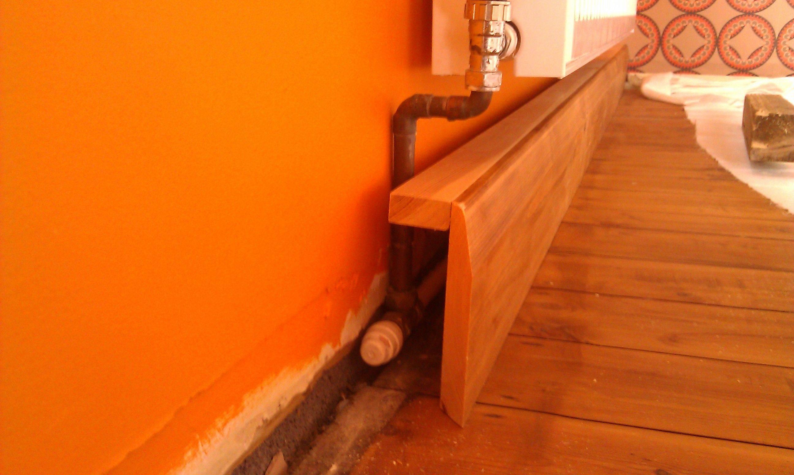 Короб для труб отопления (51 фото): как спрятать радиаторы в частном доме, какие бывают декоративные накладки, как задекорировать батареи в комнате