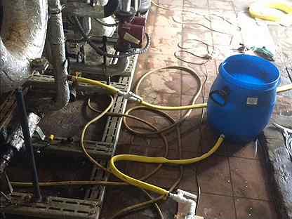 Alex-31ru                             блог                                 самодельный бустер для промывки радиатора печки