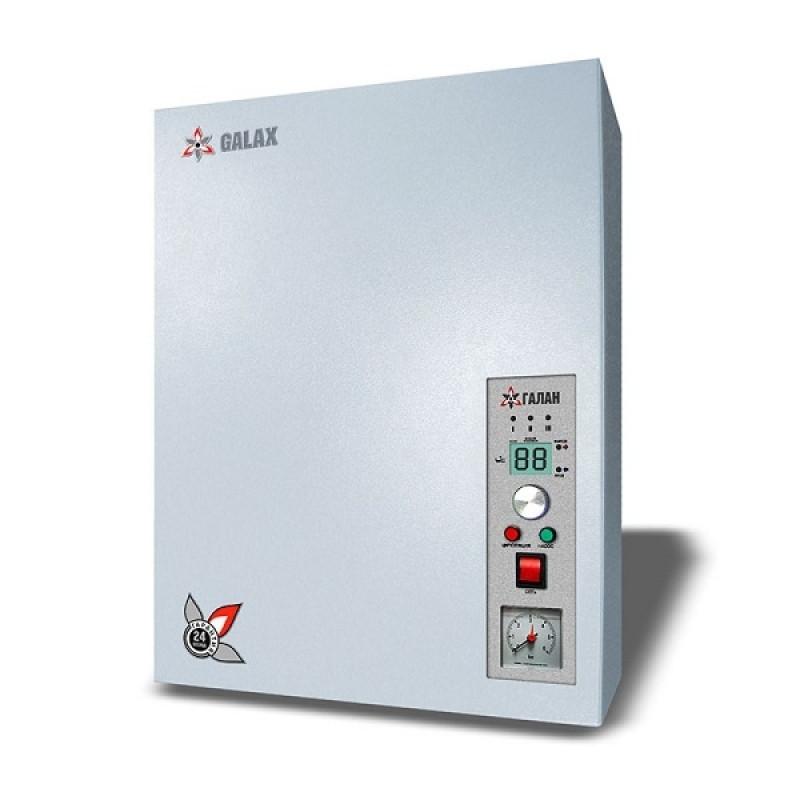 Электрокотел галант: технические характеристики и схема подключения