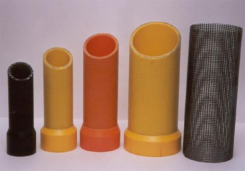 Металлополимерные трубы: виды, многослойные для водоснабжения горячего и холодного, технические характеристики