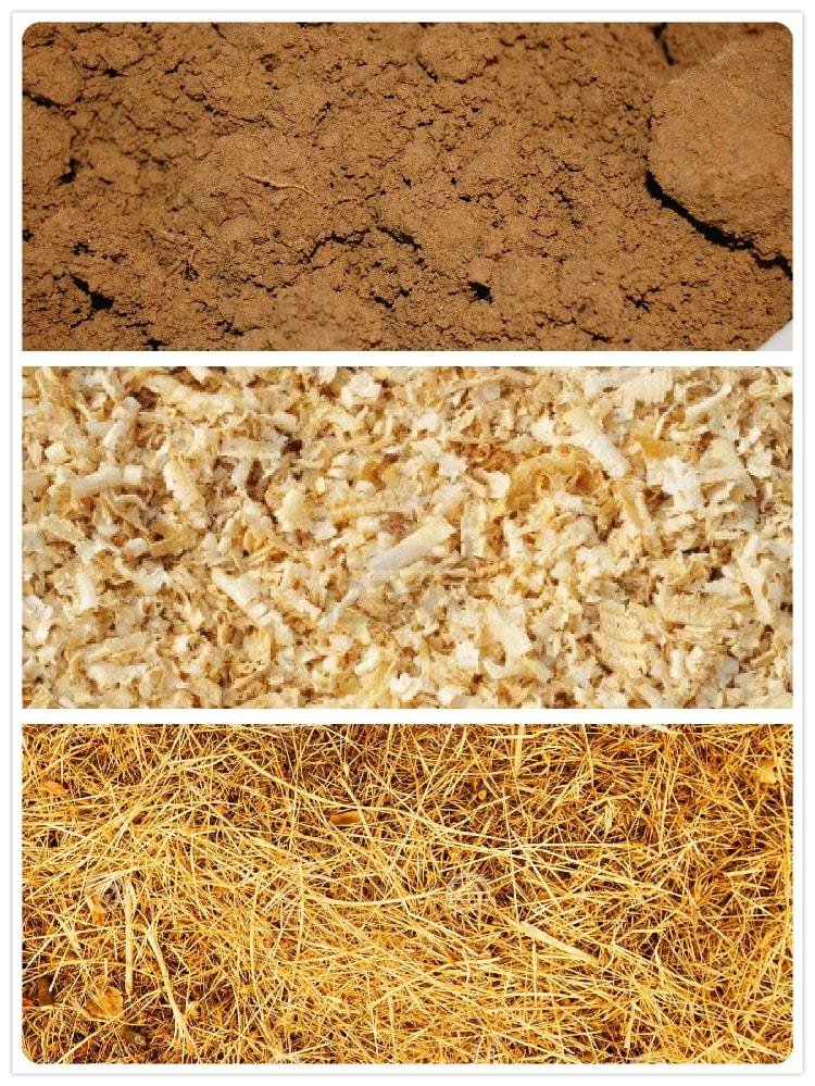 Утепление стен опилками: плюсы и минусы опила (с глиной, известью, соломой, золой, цементом), теплоизоляция каркасных стен с потолком