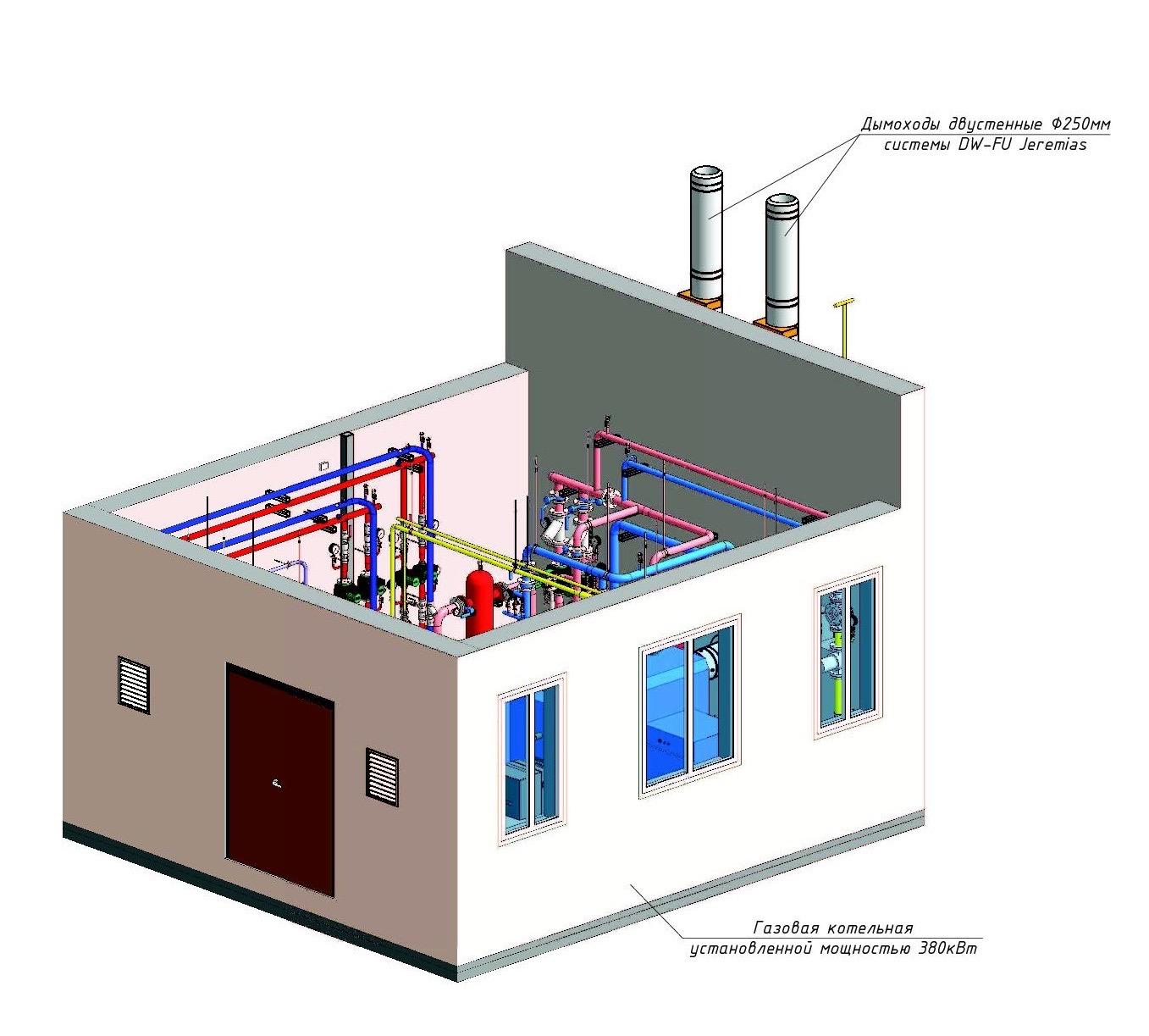 Установка газового котла в квартире – требования и правила для многоквартирного дома