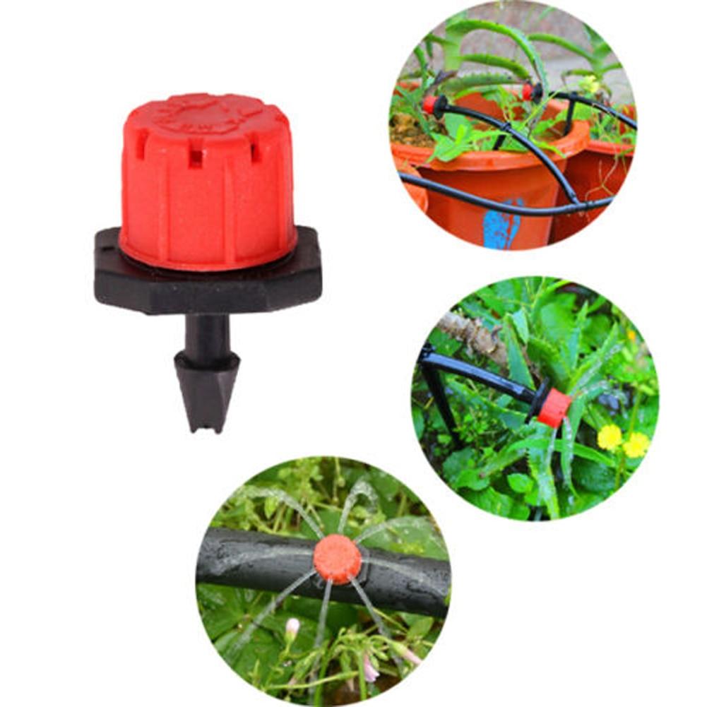 Виды насосов для полива огорода: поверхностные и погружные, как выбрать оптимальный, рейтинг лучших моделей и советы экспертов