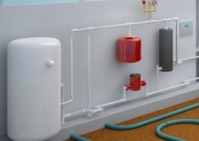 Электрические системы обогрева для частного дома: плюсы и минусы, виды электрического отопления