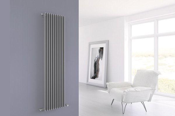 Декоративные радиаторы отопления: инструкция по монтажу своими руками, декорирование, цена, видео, фото