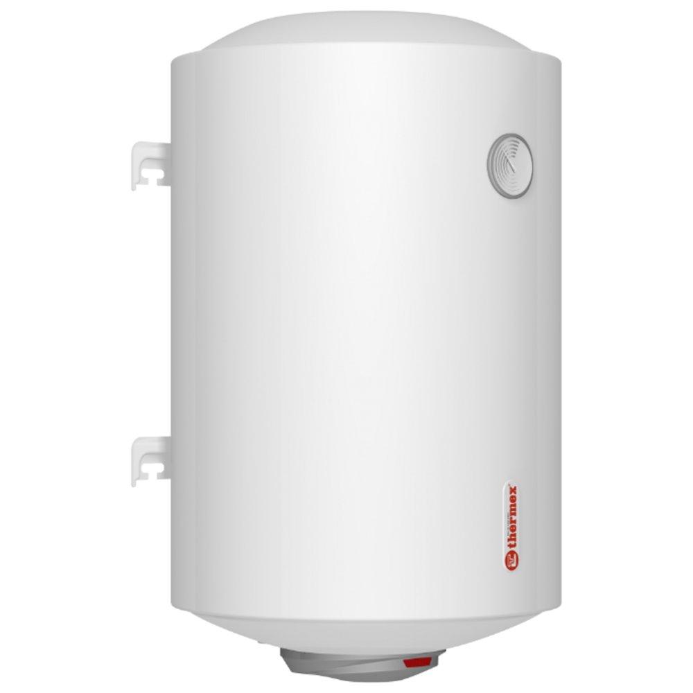 Отзывы реальных пользователей о водонагревателях термекс (thermex), слабые места и мнения специалистов
