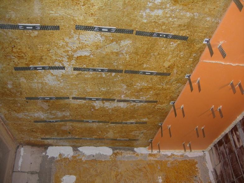 Как утеплять потолок пенопластом: изнутри можно ли, отзывы, своими руками, видео утепления частного дома и второго этажа