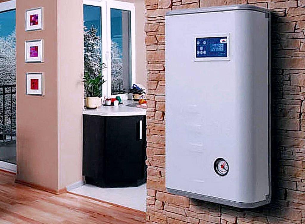 Энергосберегающие электрические котлы отопления: обзор лучших моделей, цены, фото, отзывы