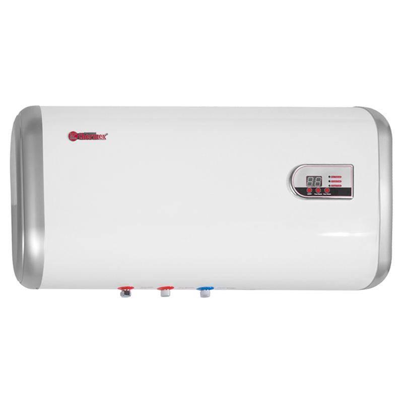 Какой водонагреватель выбрать ariston или termex? - вентиляция, кондиционирование и отопление