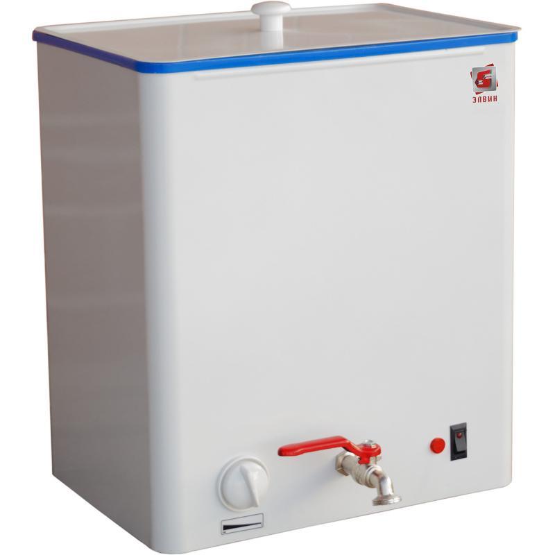 Как правильно выбрать водонагреватель для дачи?