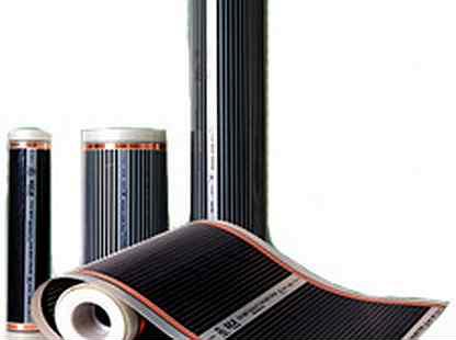 Система обогрева ориент: отзывы, цена, потребление электроэнергии