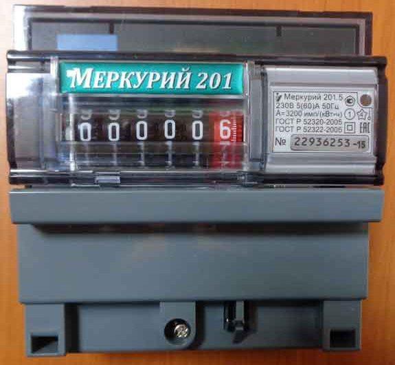 Топ-10 лучших трехфазных счетчиков электроэнергии - выбор однотарифного и многотарифного счетчика
