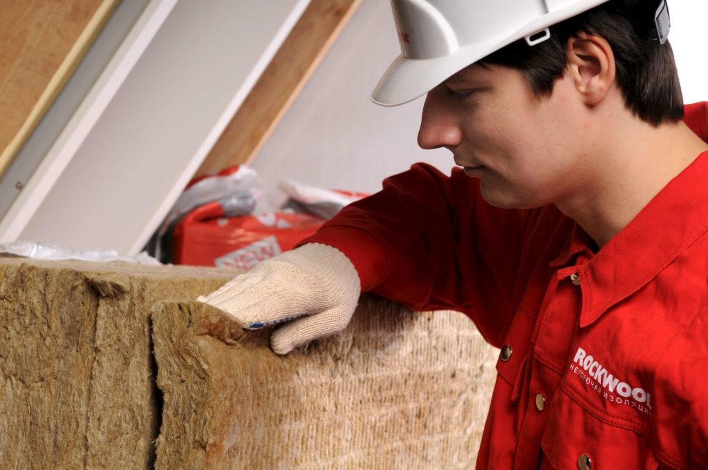 Поролон для дивана (16 фото): какой лучше мебельный поролон выбрать и какой плотности, жесткости и толщины нужен, бескаркасные модели