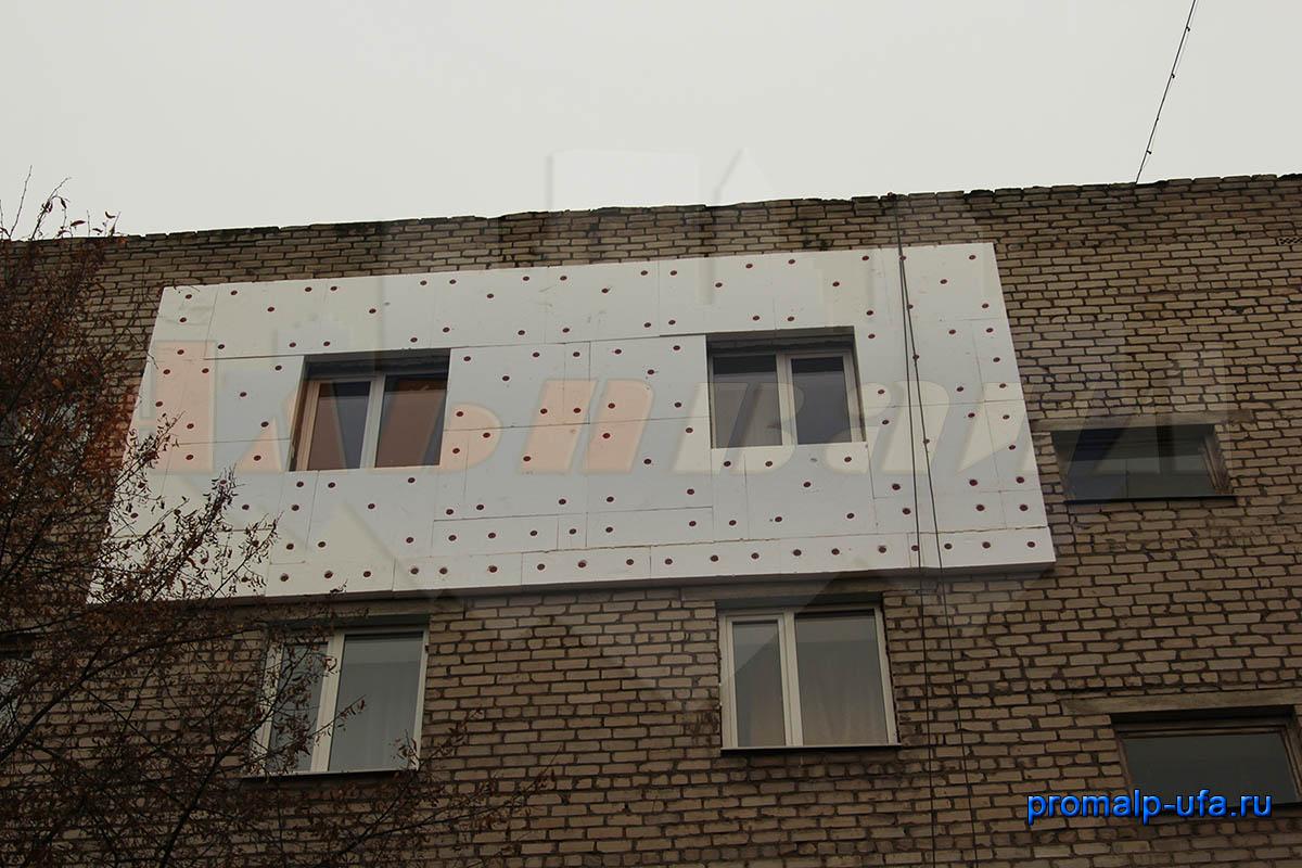 Утепление стен снаружи (76 фото): чем утеплить наружные стены частного дома, утепляем опилками и другими материалами