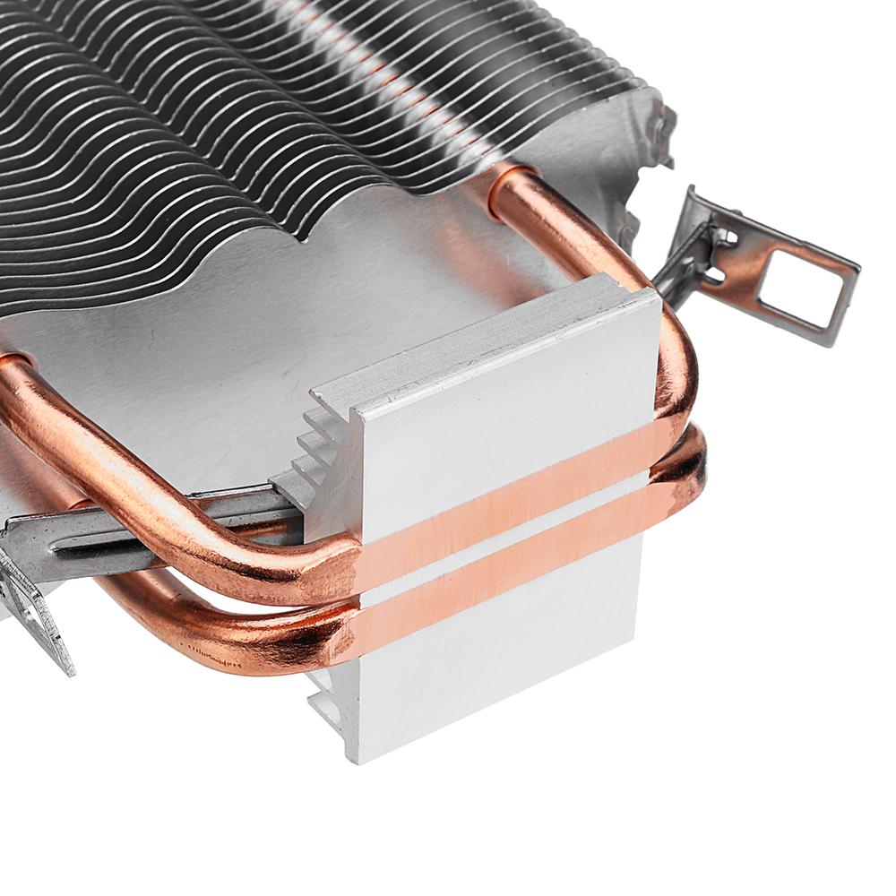 Плюсы и минусы установки медно-алюминиевых радиаторов отопления