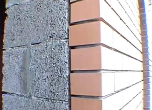Арболитовые блоки, их плюсы и минусы | плюсы и минусы