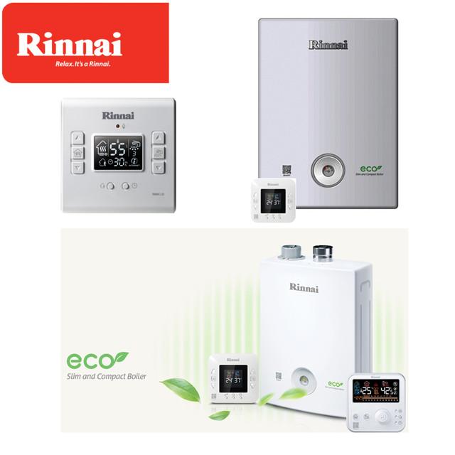 Газовые котлы rinnai (риннай): подробный обзор, опыт эксплуатации лучших моделей, их характеристики и сравнение цен, отзывы владельцев, где купить
