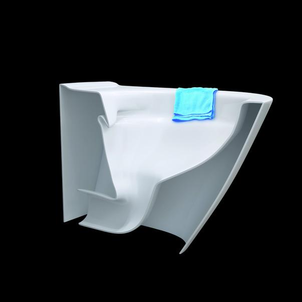 Конденсат на бачке унитаза: как избавиться - 5 способов появления и устранения капель воды