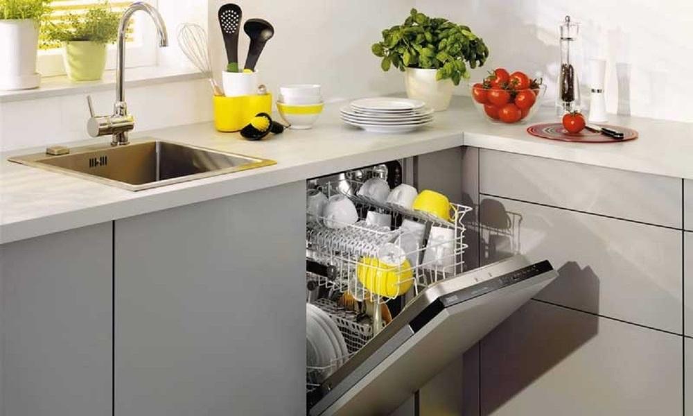 Посудомоечная машина: как выбрать (советы эксперта), размеры, характеристики, преимущества и недостатки, рейтинг 2018, отзывы