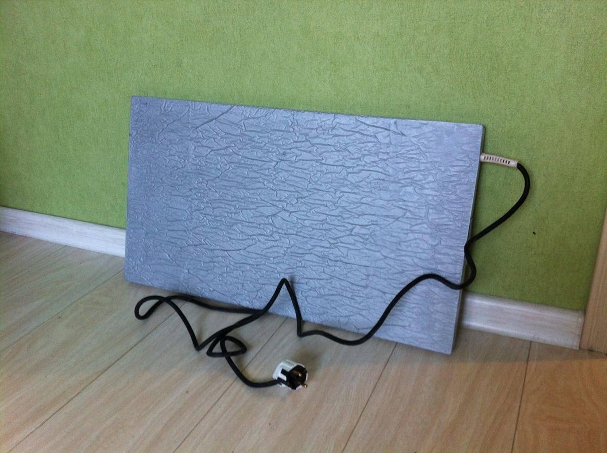 Как выбрать кварцевый обогреватель для дома