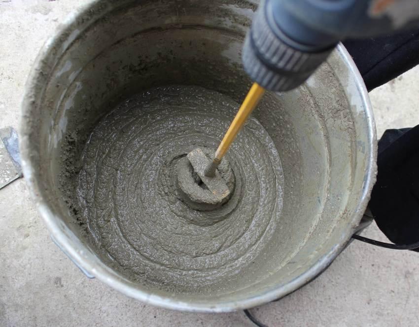 Кирпич из глины: технология производства обыкновенного глиняного кирпича и его состав